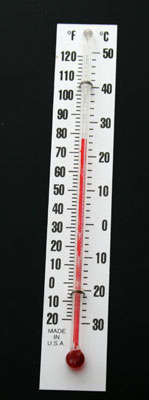 thermometer-large.jpg